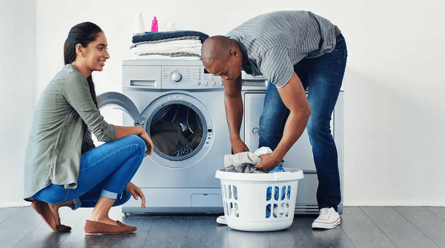 tumble dryer tips